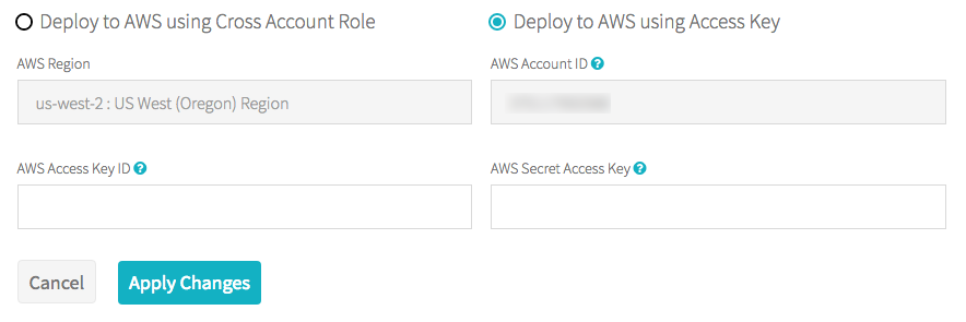 ../../_images/aws-key.png
