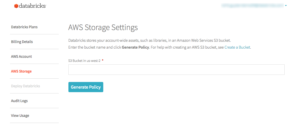 ../../_images/aws-storage.png
