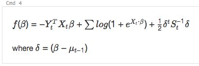 ../../_images/equations2.png