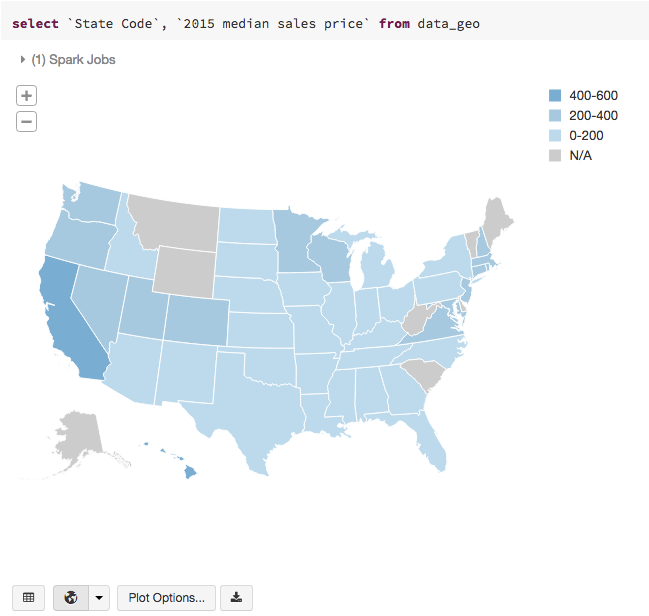 ../../_images/gsasg-visualize-dataframe-on-a-map.png